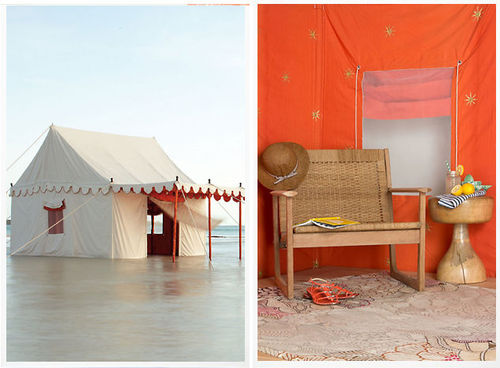 anthropologie-glamping2014-thumb