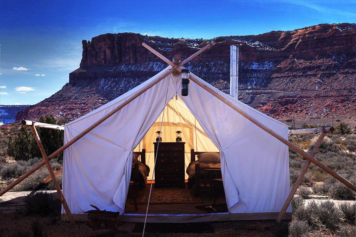 Gallery-safari-tent-720x480