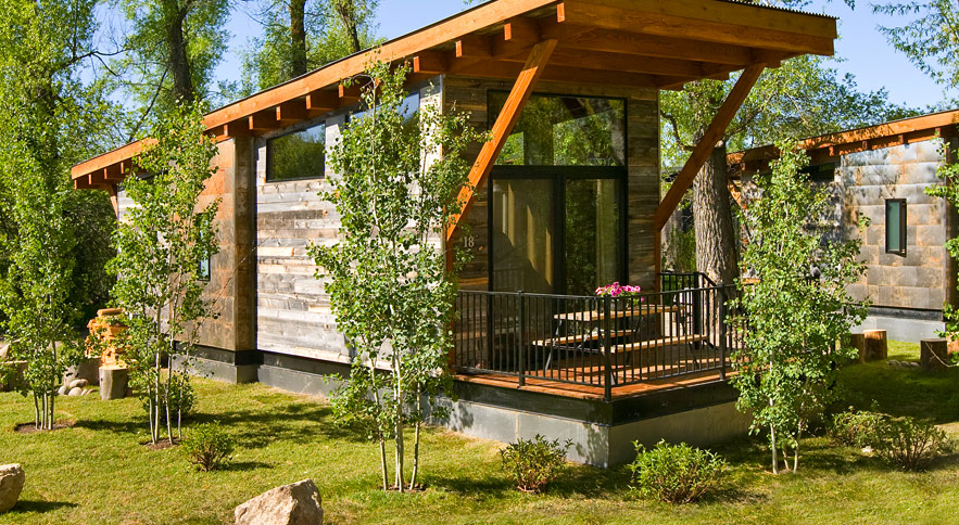 gallery_cabins_13